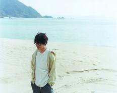 ★ShigeruKishida (1).jpg