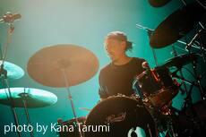 ★Shun-Ishiwaka-photo-by-Kana-Tarumi-(1).jpg